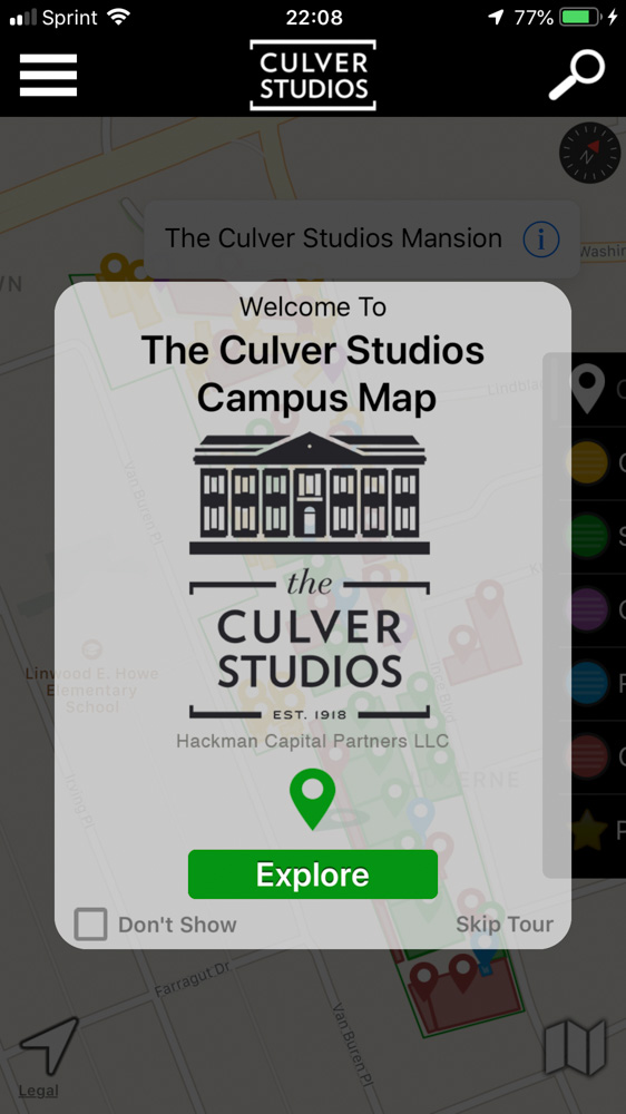 culver-tutorial-1