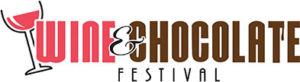 wine-and-chocolate-festival