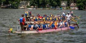 dragon-boat-celoron3-480x240