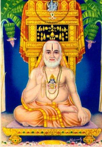 Shivally  Thulu Brahmin