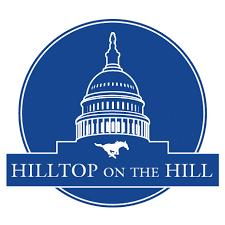 hilltop on the hill, hilltop scholar