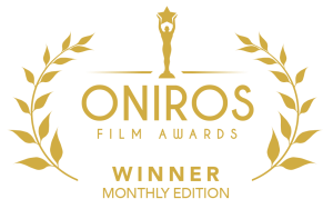 Film Festivals Winner Best B-Movie Oniros Film Awards 2017