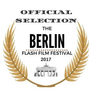 Berlin Fast Film Festival
