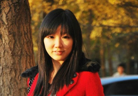 Qianyou Yin Abjection Producer