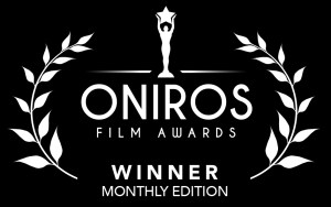 Film Festivals Oniros Film Awards Winner Best B-Movie 2017