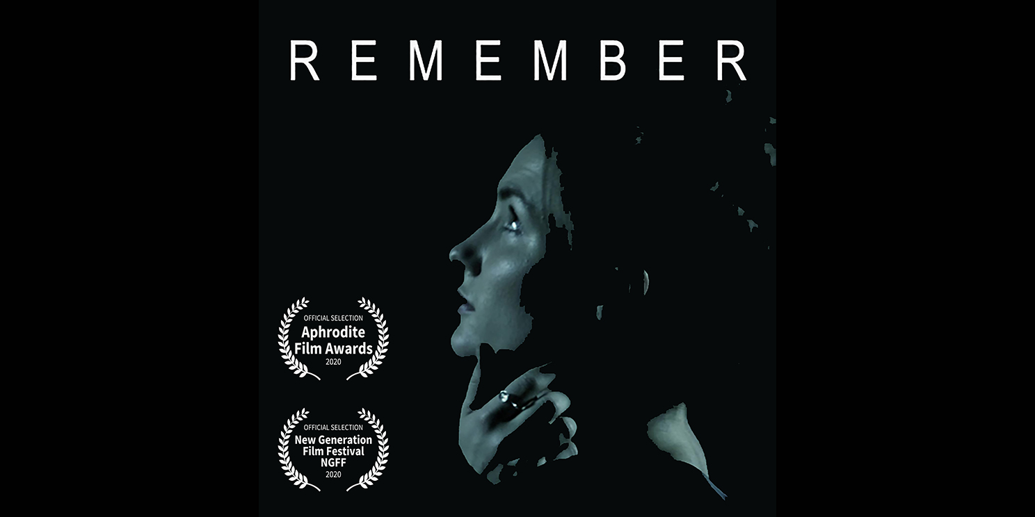 Remember Film Festivals