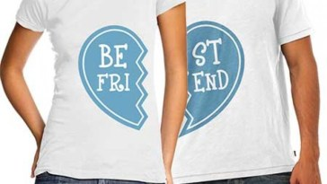 10-REASONS-WHY-EVERY-GIRL-MUST-HAVE-A-GUY-BEST-FRIEND