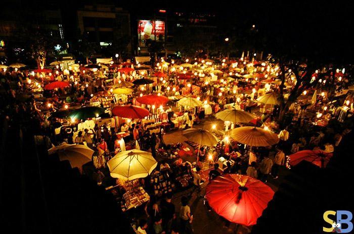 khlong-thom-bangkok
