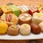 bengali-sweets