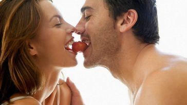 tips-on-seducing-man