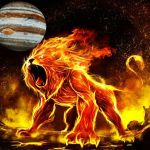 10-LEO-TRAITS-WHICH-MAKES-THEM-AN-ATTRACTIVE-PERSONALITY