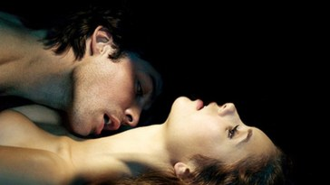10-love-stages-when-you-might-get-into-situational-sex