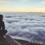 10 Steps That Will Help You In Increasing Your Sense Of Mental Well-Being