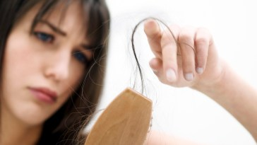 10-Foods-that-will-help-in-preventing-Hair-Fall