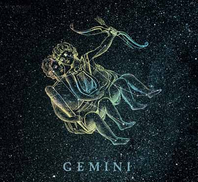 10-gemini-characteristics-they-try-to-hide