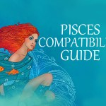pisces-compatibility-with-various-other-signs