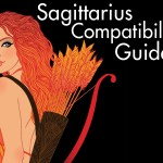 sagittarius-compatibility-with-various-other-signs