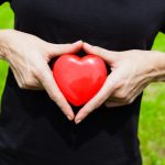 The-Secret-to-Reducing-Cholesterol-is-Revealed