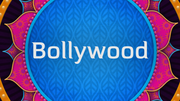 Bollywood in 2017