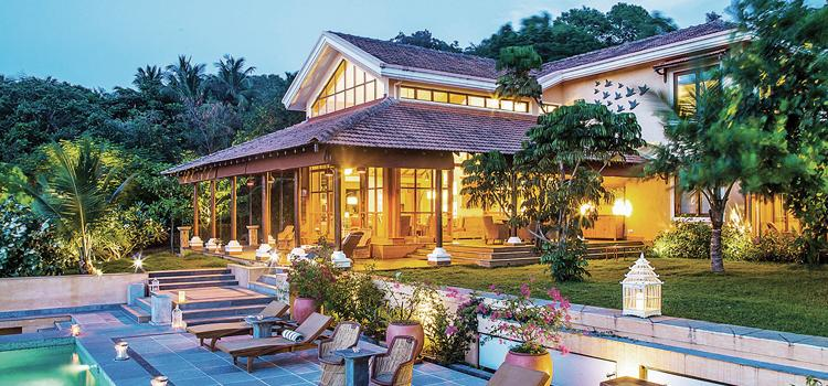 Features of a perfect villa to make an awesome holiday, Features of a perfect villa, Perfect villa to make an awesome holiday,