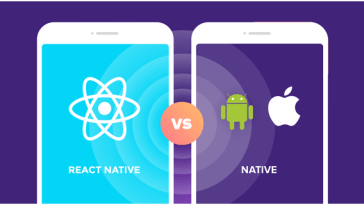 Native or Native React Native or Native, React Native or Native: What Should I Choose for My Next App? , • Native app development Native app development, React Native app development React Native app development,