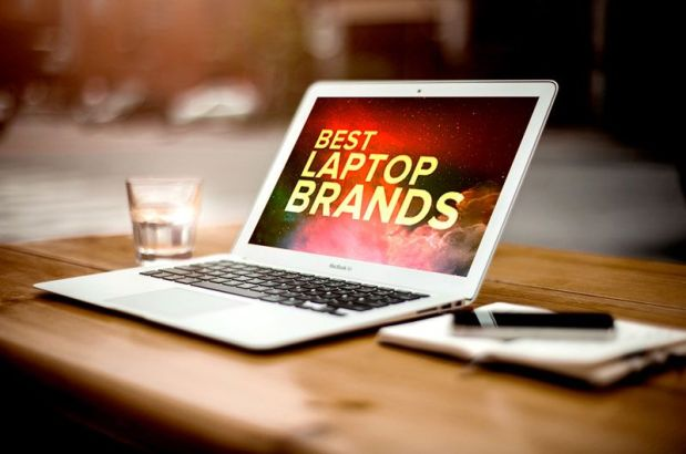 4 Brands that are Best for Buying Laptops