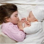 Everything you need to know regarding infant sleep