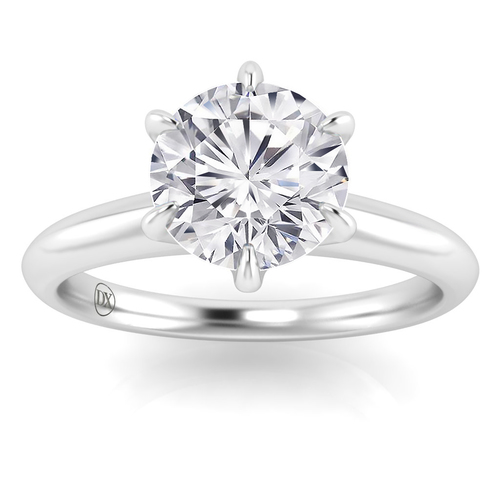 A Step-By-Step Guide to Buying Your Engagement Rings