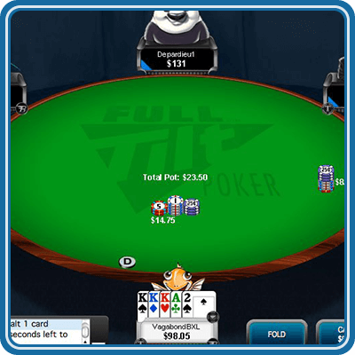 Step by step instructions to Have Fun With Online Poker