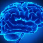 How to keep your memory sharp?