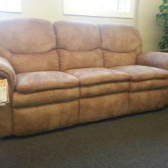 Broyhill Laramie Sofa Fabric Heavy Duty Upholstery 301 Moved Permanently