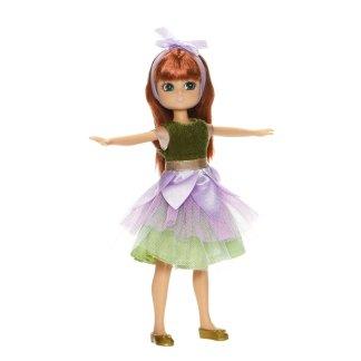 lt068_forestfriend_doll2_1024x1024