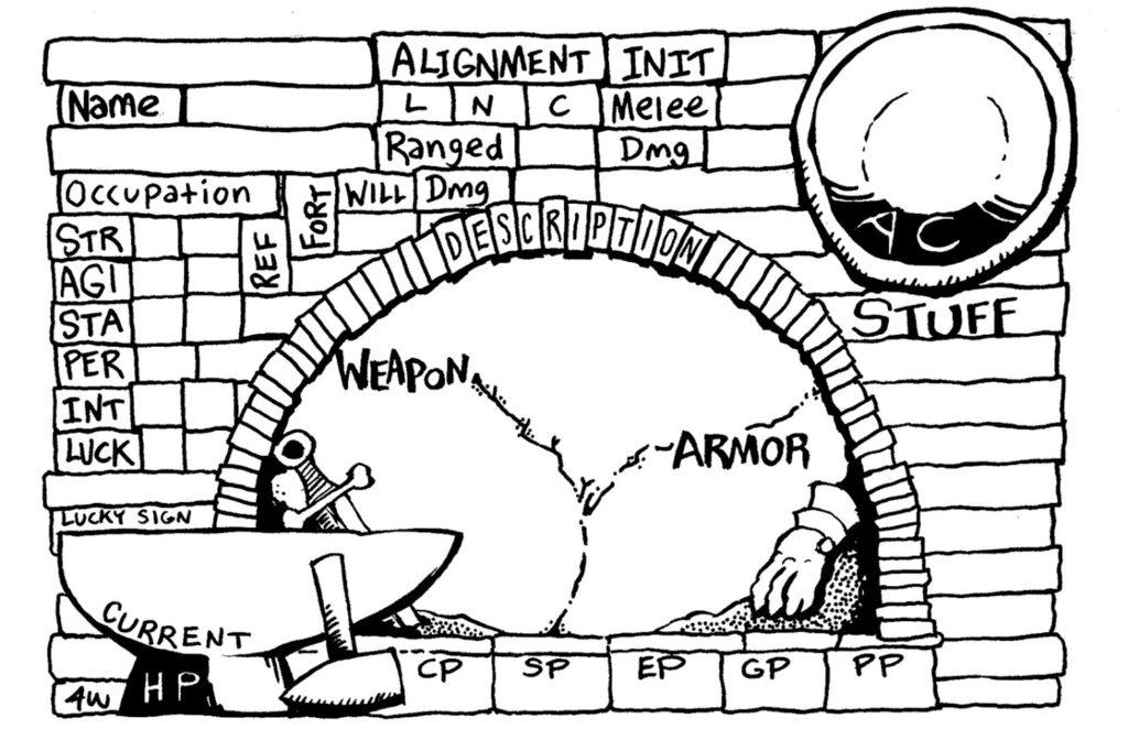 Atla Dcc Wiring Diagram