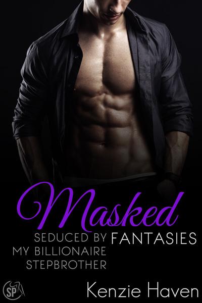 Masked-FantasiesCOVER