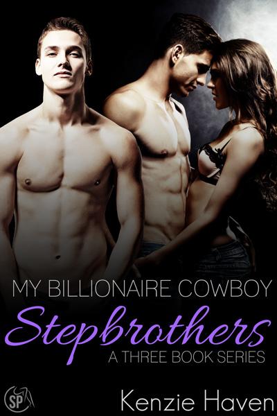 My-Billionaire-Cowboy-StepbrotherCOVER