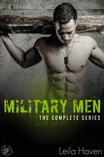 MilitaryMenCOVER