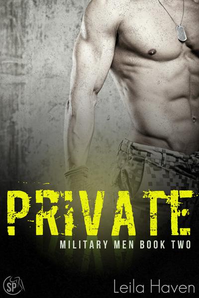 PRIVATE_COVER