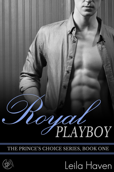 Royal-PlayboyCOVER