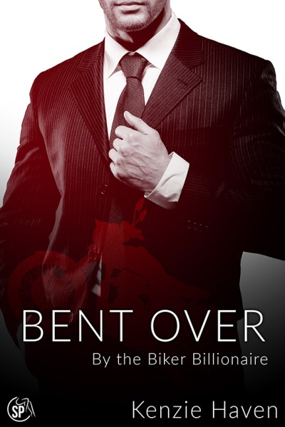 Bent Over Cover