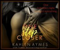 one-step-closer-teaser-1