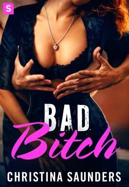 bad-bitch