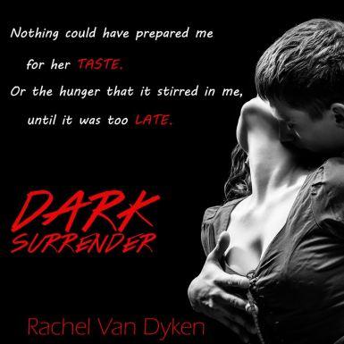 dark-surrender-teaser-3
