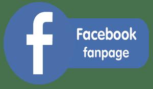 mua bán fanpage facebook uy tín giá rẻ
