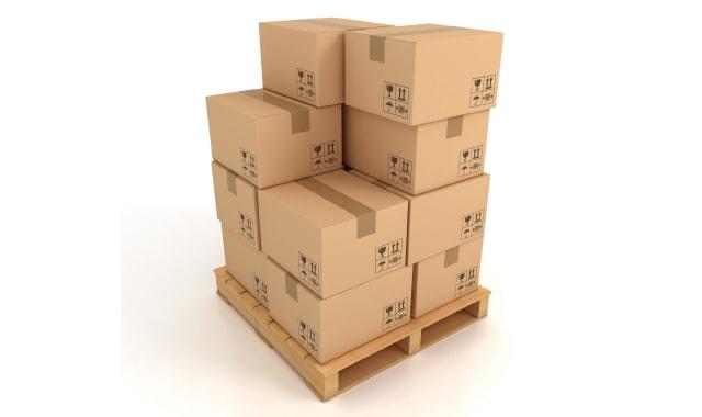 在庫商品 販売 情報 (企業 ネット販売業 個人販売可)
