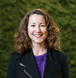 Sarah DeRocher Moore