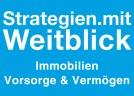 Immobilien Hamburg Versicherungsmakler SMWB