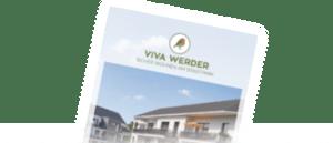 Exposé Download Viva Werder