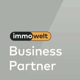 Immowelt businesspartner