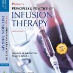 Plumer's Principles and Practice of Infusion Therapy (9th edition)