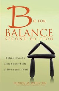 B is for Balance Cover